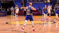 Discover stephen curry