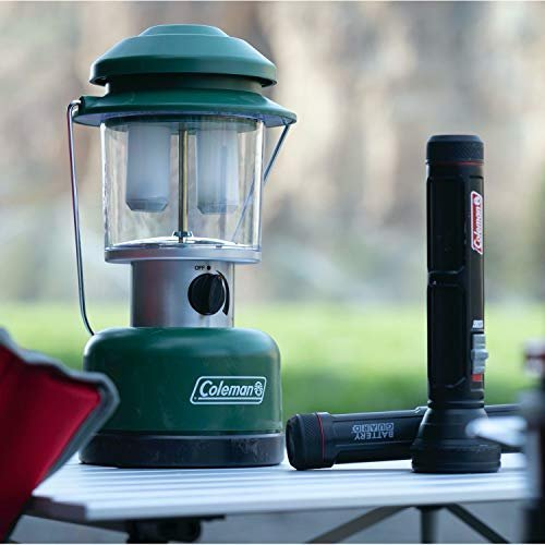 33% discount on a high-performance LED lantern