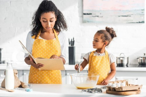Tips for Helping Kids Eat Healthier — Plus Other Healthy Eating Tips for Kids