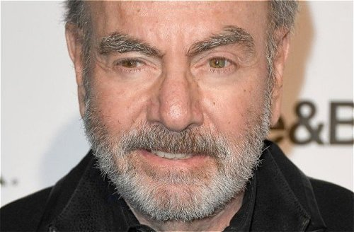 The Tragic Reason Why You Don't Hear About Neil Diamond Anymore