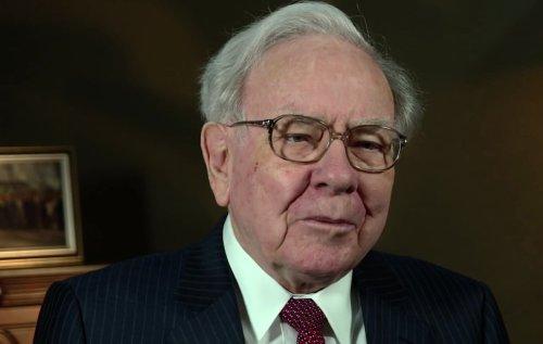 Warren Buffett money moves you can make right now