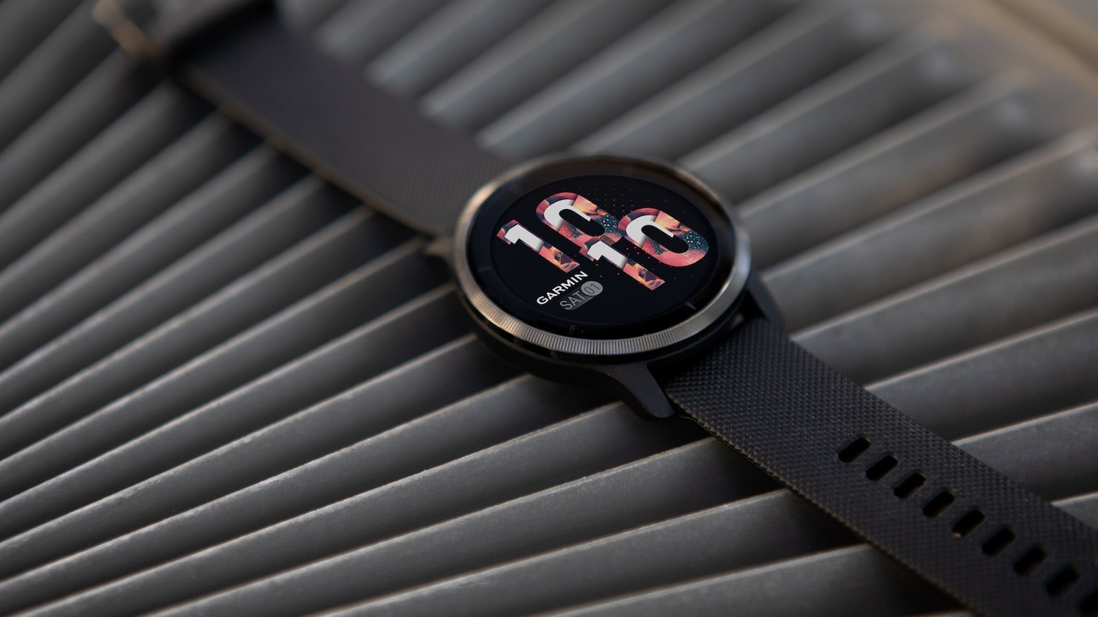 Best smartwatches to buy in 2021