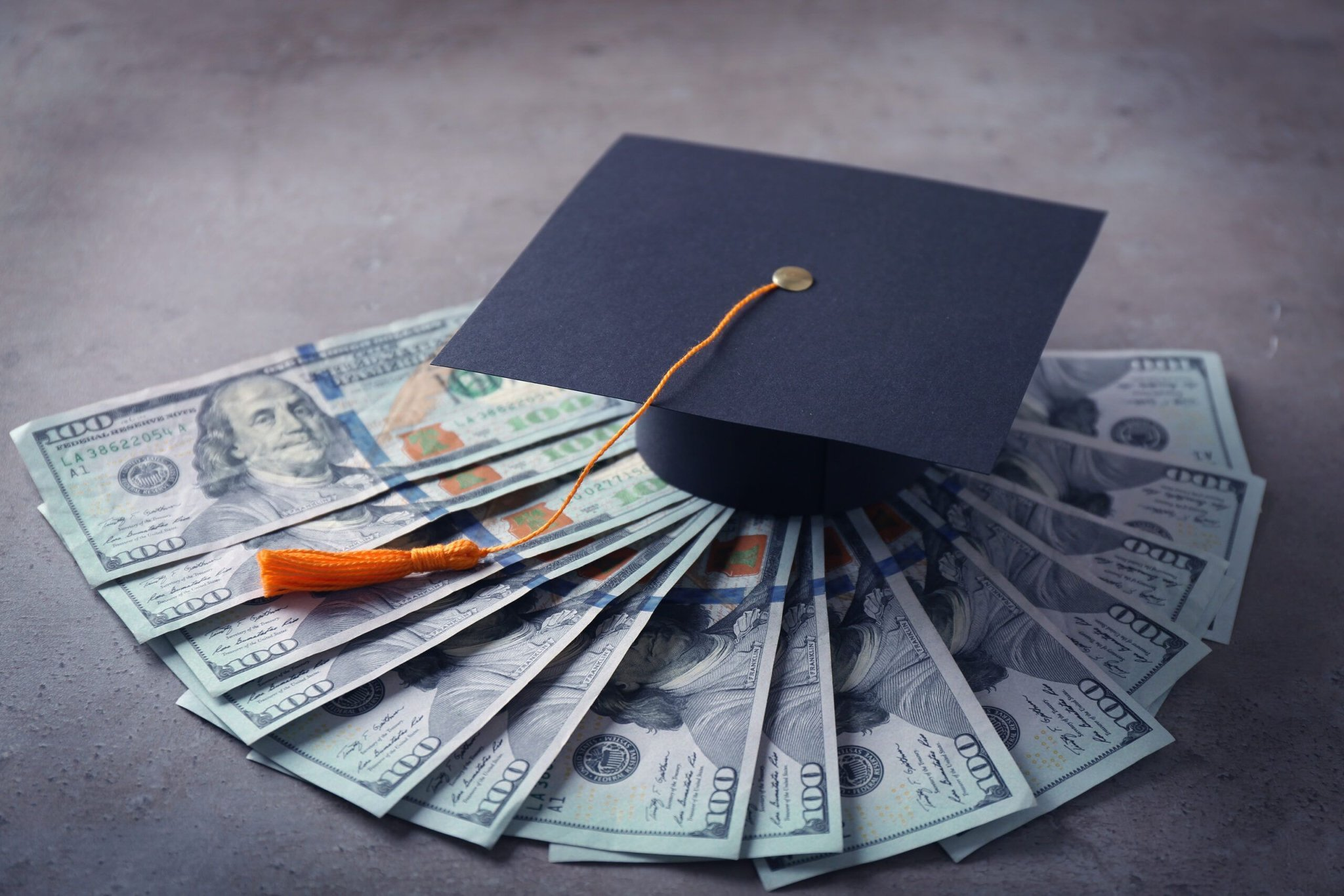 How Will You Help Your Kids Pay for College?