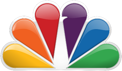 NBC Show Cancelled Due To Diarrhea Outbreak & Other Odd Cancellations