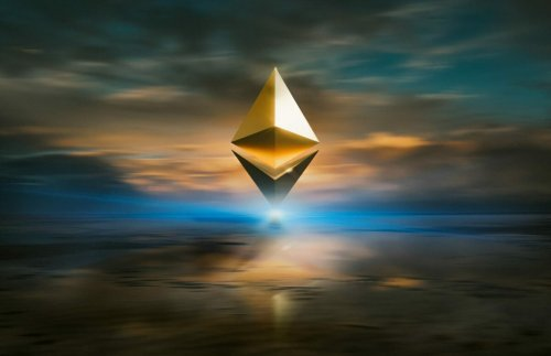 Ethereum's price might hike thanks to...