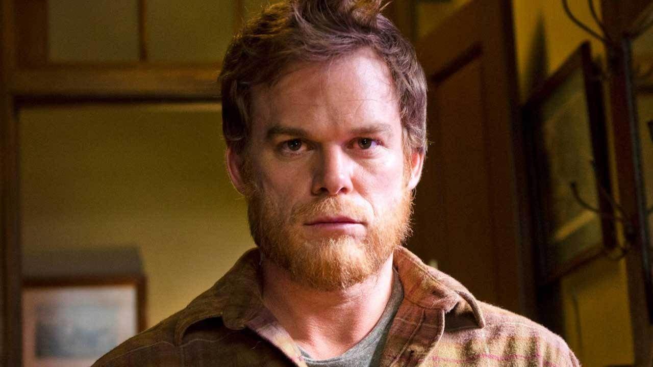 First 'Dexter' Revival Teaser Reminds Us of the Killer's True Nature