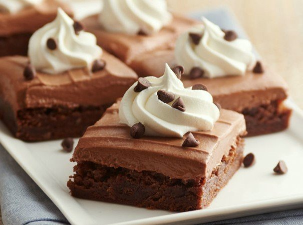 5 French Silk Pie Dessert Recipes