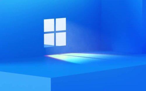 Will Microsoft Be Releasing Windows 11 Soon?