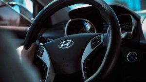 Hyundai Recalls More Than 390,000 Vehicles Due to Issues That May Lead to Engine Fires