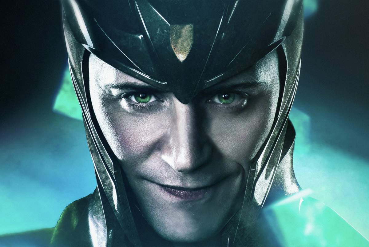 How The Loki Credits May Have Accidentally Revealed a Major Spoiler