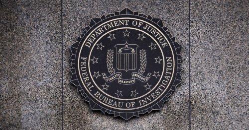 Why it sure looks like DOJ weaponized subpoenas to target Trump enemies
