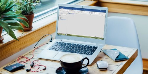 5 Ways to Get Cheap Microsoft Office Licenses