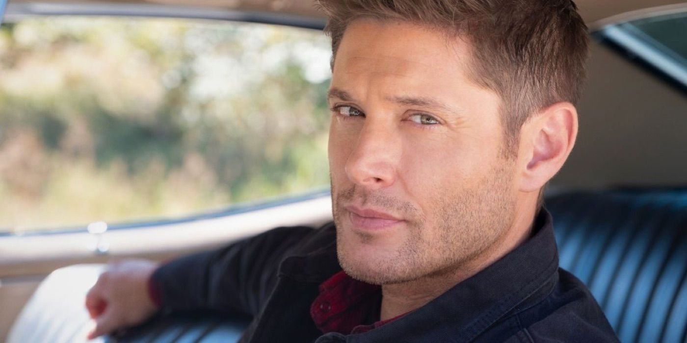 'The Boys' Season 3: First Images of Jensen Ackles as Soldier Boy
