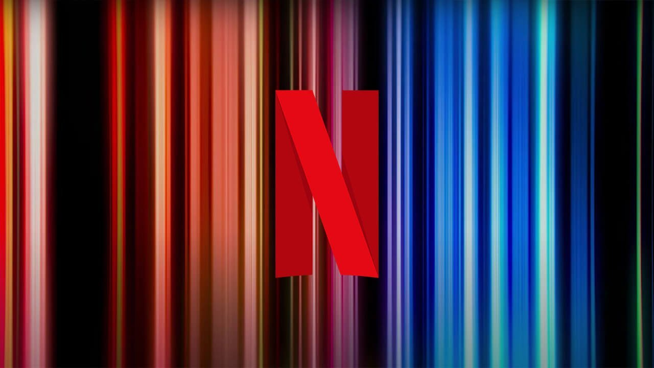 Netflix Just Cancelled A Show That Debuted At #1, Plus Other Big Changes