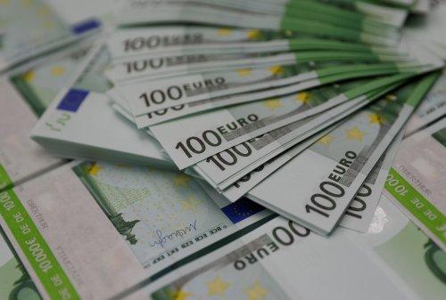 Koalition will Grundsteuer-Sparmodell einschränken