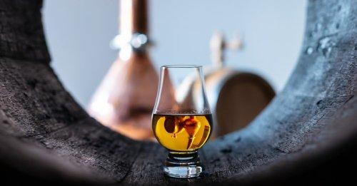 The 11 Best Single-Barrel Bourbons For 2021