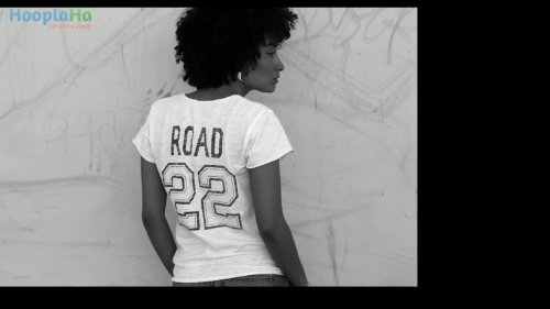 Life After Prison: Road 22 Clothing Company Gives Women Second Chance