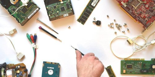 How to Troubleshoot Computer Hardware Problems