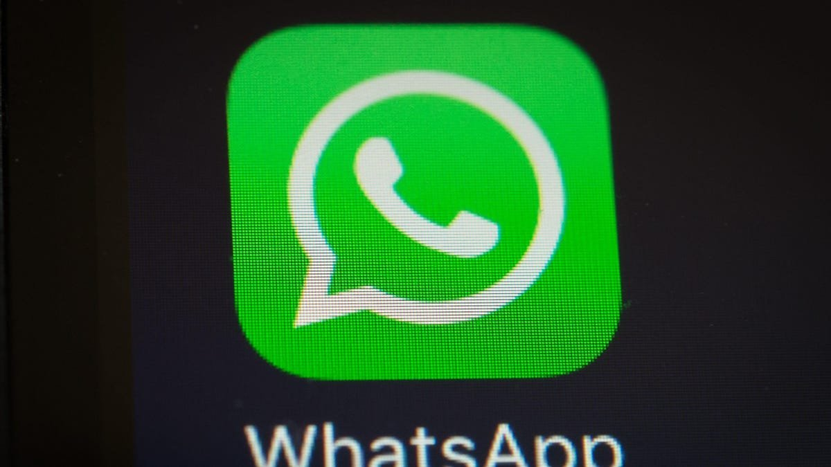 The Indian Government Wants to Break Messaging Encryption