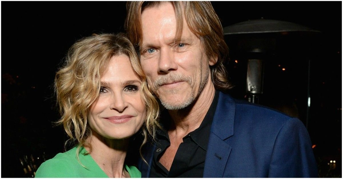 HERE'S WHO SWINDLED KEVIN BACON AND KYRA SEDGWICK OUT OF A FORTUNE