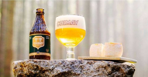 The ultimate beer guide: the ales you need to try!
