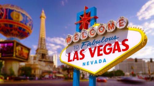 Summer travel nightmare: Understaffed hotels, full planes, and no rental cars