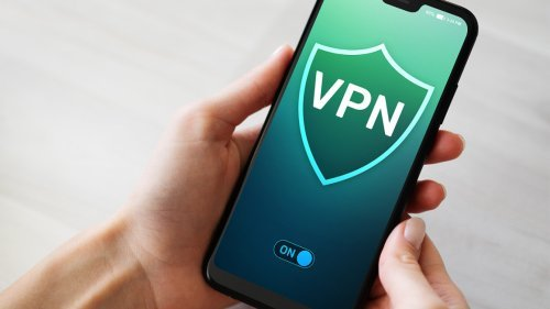 The 7 Best iPhone VPNs We've Tested