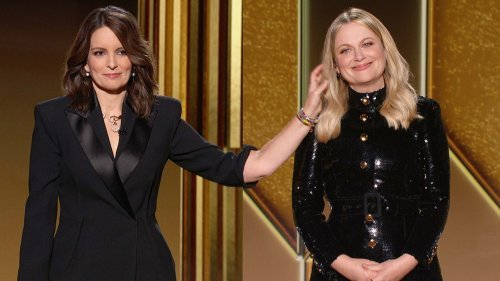 Golden Globes in review