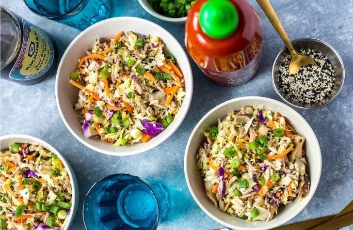 Best Instant Pot Lunch Recipes & Ideas