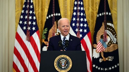 Where the Biden administration currently stands on student loan forgiveness