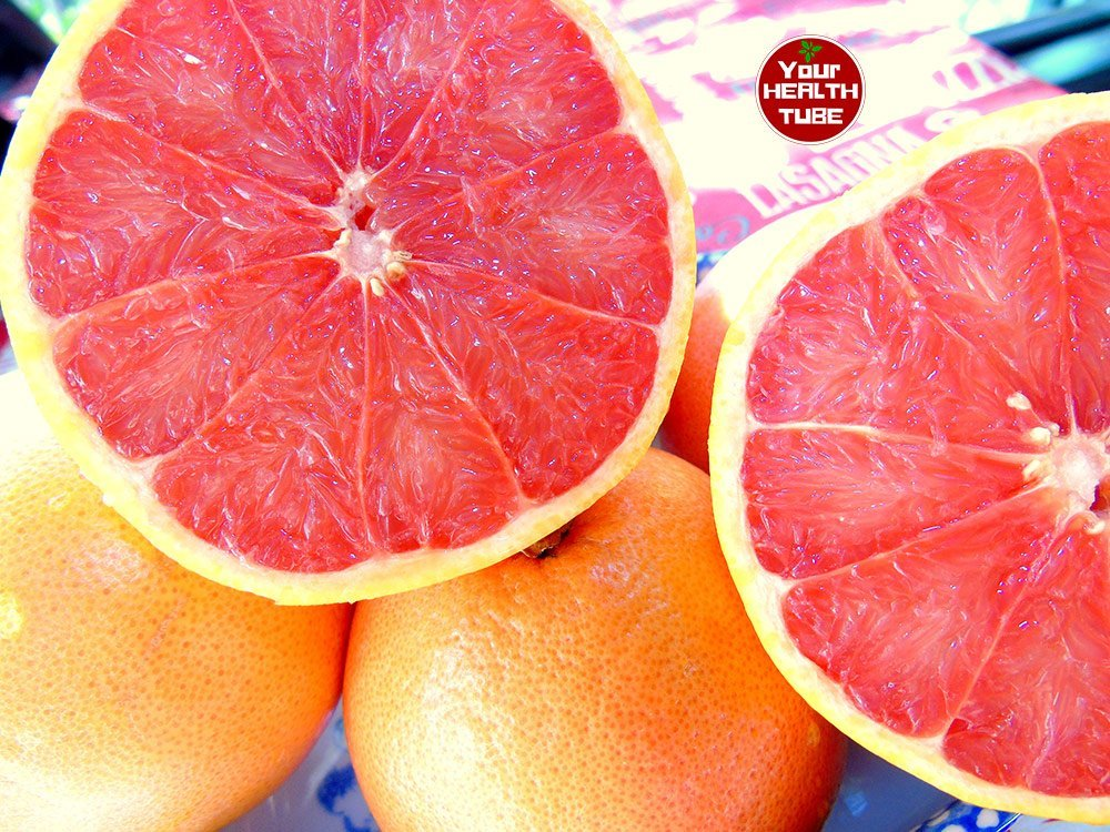 Best Fruits Highest In Vitamin C To Boost Immune System