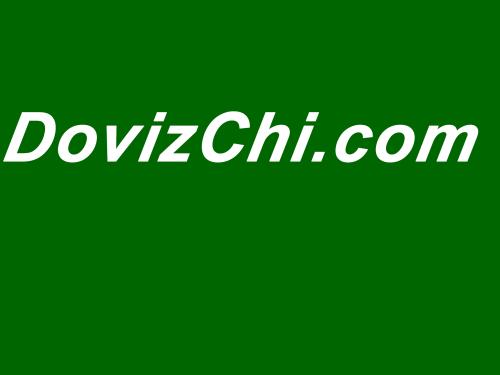 DovizChi.com cover image
