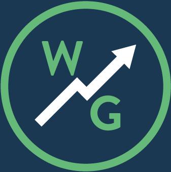 Wealth Gang (@WealthGang) on Flipboard