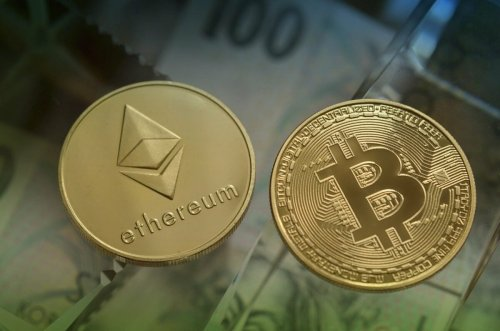 Ethereum v. Bitcoin - Is the flippening any closer?