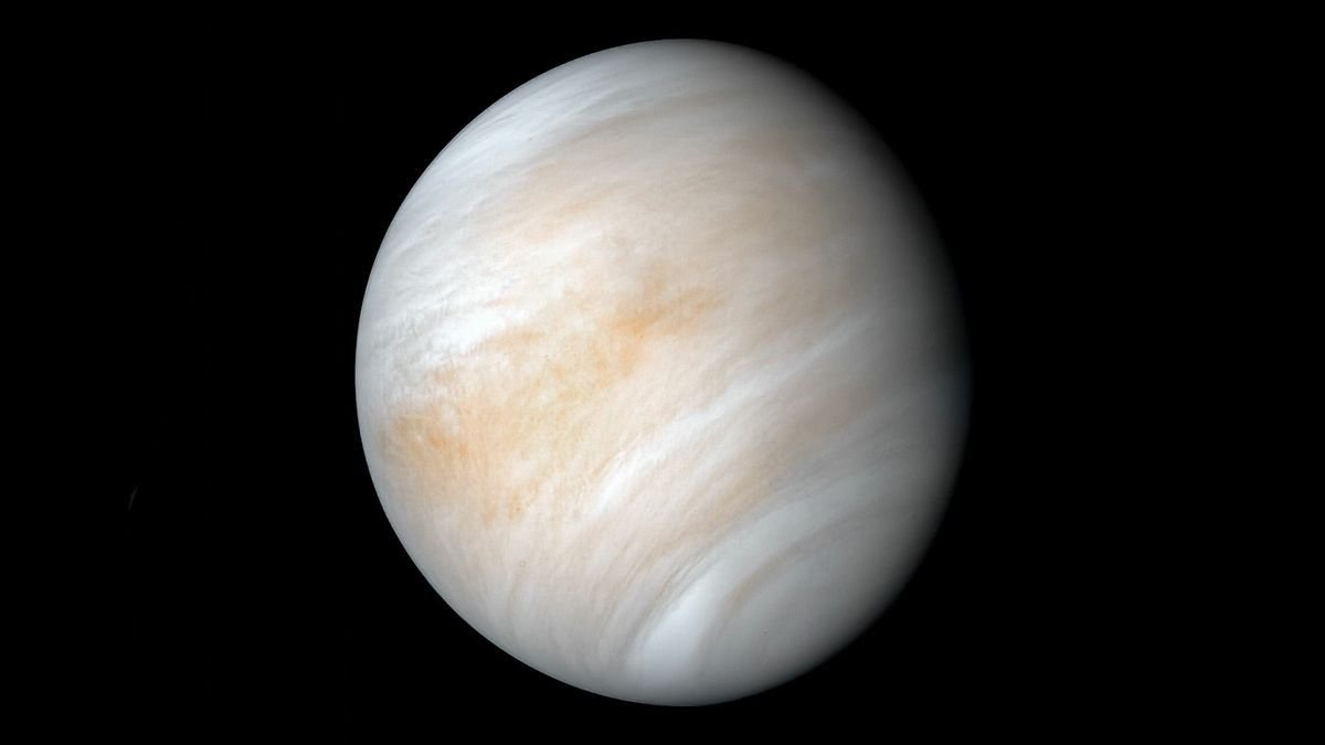 What Do We Know About Venus?