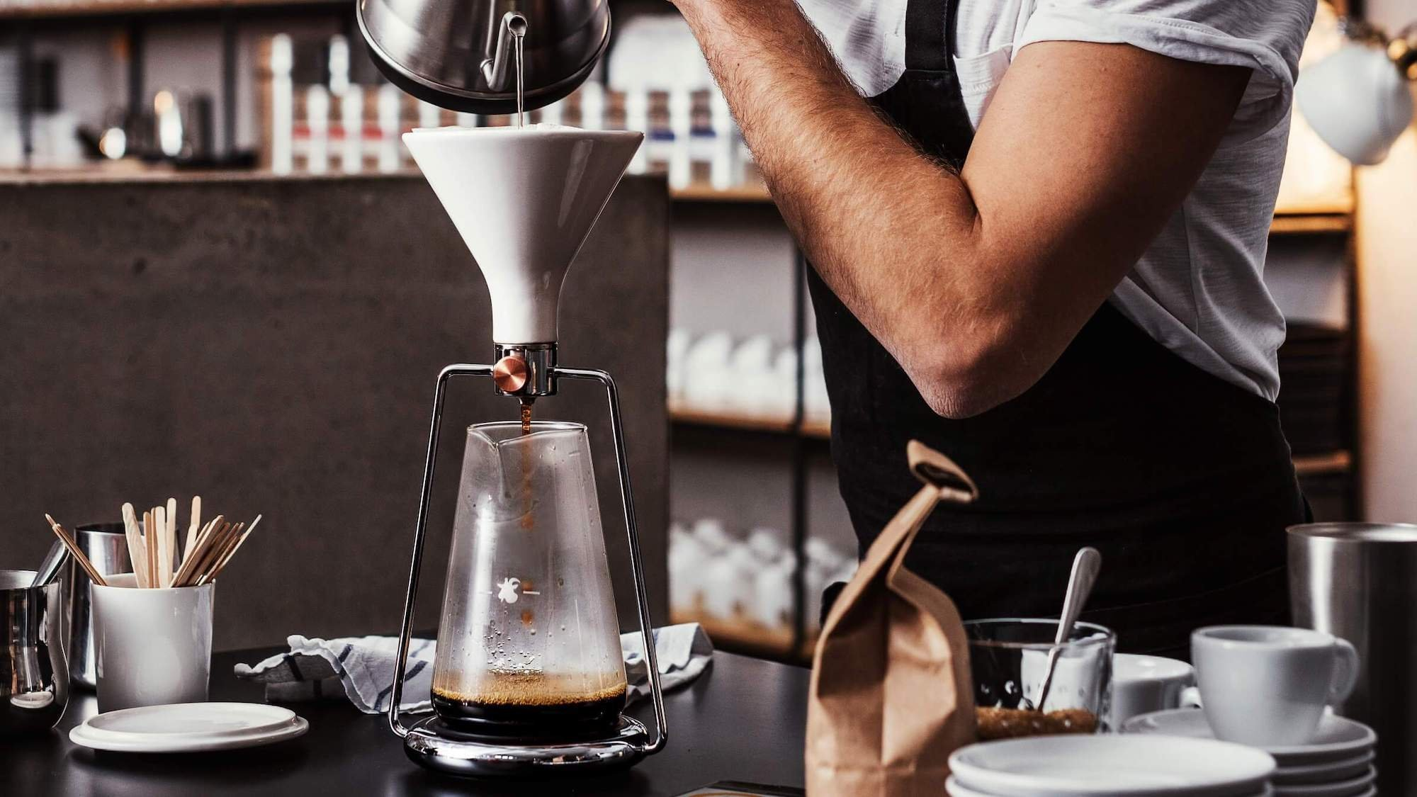 10 Coffee makers you would want to buy now