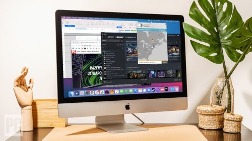 How to Run Windows Apps on Your Mac & 6 More Mac Tips