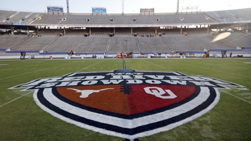 How The Latest SEC Additions Will Affect College Sports