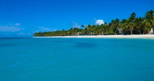 Which Is The Better Island Between The Caribbean And The Bahamas