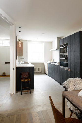 Space saving ideas to make the most of your square footage