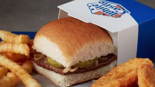 White Castle inspires cult-level love... and copycats