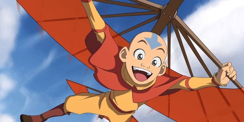 Avatar The Last Airbender: Everything We Know So Far About Netflix's Adaptation