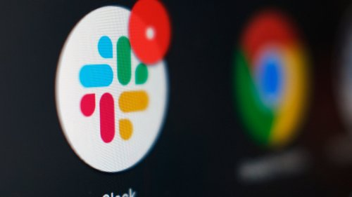 Slack Survey Shows Knowledge Workers Looking for New Jobs, Wanting More Flexibility