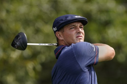Azinger questions Koepka's love for playing in Ryder Cup