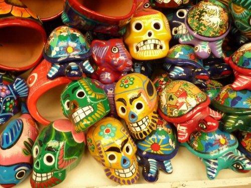 ZIHUATANEJO MEXICO: LAZY SIDE OF IXTAPA!