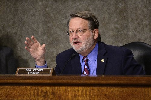 Capitol defenders cite missed intelligence for deadly breach