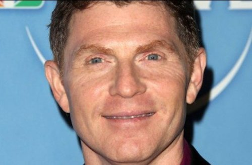 Why Some Fans Think Beat Bobby Flay Is Actually Rigged