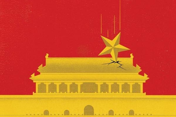 Can China Keep Rising?