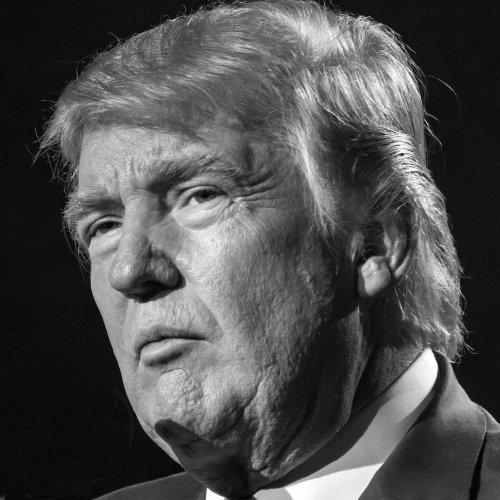 Listen: DOJ Called Trump Election Claims 'Pure Insanity'