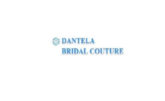 Niles Wedding Dresses - cover